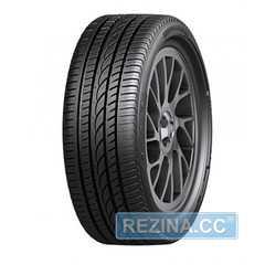 Купить Зимняя шина POWERTRAC SNOWSTAR 195/65R15 95T