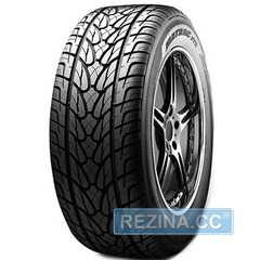 Купить Летняя шина MARSHAL KL12 Matrac STX 285/50R20 112V