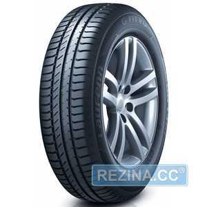 Купить Летняя шина LAUFENN G Fit EQ LK41 185/65R14 86H