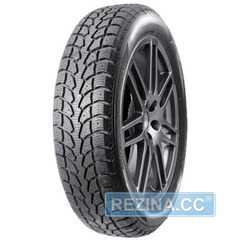 Купить Зимняя шина ROVELO RWS-677 215/65R16 98T (под шип)