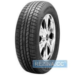 Зимняя шина TRACMAX Ice-Plus S110 - rezina.cc
