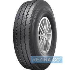 Купить Летняя шина HORIZON HR602 7.00R16 115/110L