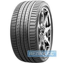 Купить Летняя шина KINFOREST KF550 UHP 285/35R18 101Y