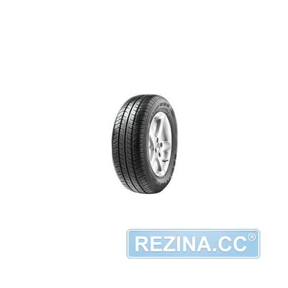 Летняя шина AUFINE Radial 102 - rezina.cc