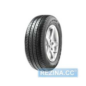 Купить Летняя шина AUFINE Radial 102 165/80R13 83T