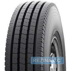 Грузовая шина FRIDERIC FA606 - rezina.cc