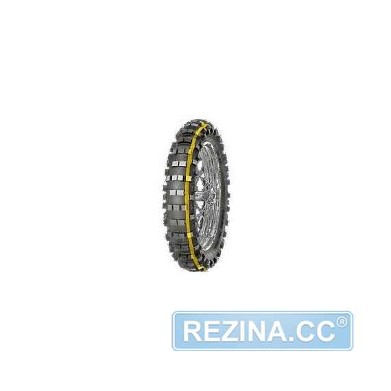 MITAS EF-07 - rezina.cc