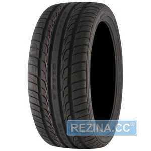 Купить Летняя шина TRACMAX F110 275/55R20 117V