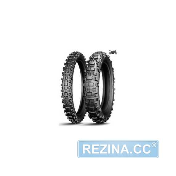 MICHELIN ENDURO COMPETITION VI - rezina.cc
