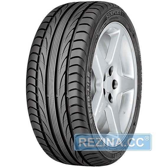Летняя шина SEMPERIT AG Speed-Life - rezina.cc