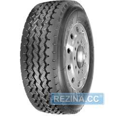 Купить SAILUN S825 (прицепная) 385/65 R22.5 160K