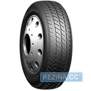 Купить Летняя шина EVERGREEN EV 516 235/65R16C 121/119T