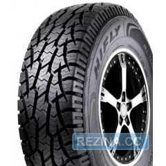 Купить Всесезонная шина HIFLY Vigorous A/T 601 255/70R15 107/103S