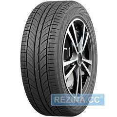 Купить Летняя шина PREMIORRI Solazo 225/45R17 91V