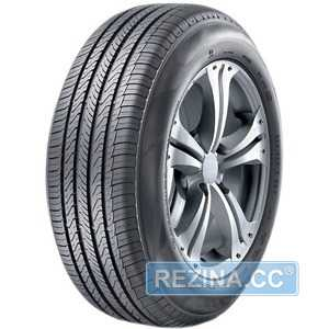Купить Летняя шина KETER KT626 215/55R17 98W