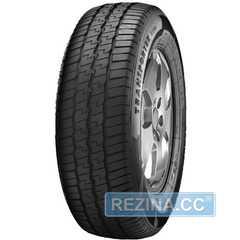 Купить Летняя шина IMPERIAL Ecovan 2 195/75R16C 107/105R