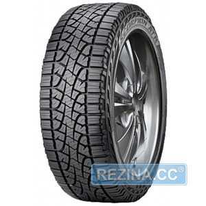 Купить Всесезонная шина PIRELLI Scorpion ATR 325/55R22 116H