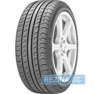 Купить Летняя шина HANKOOK Optimo K415 205/65R15 88T
