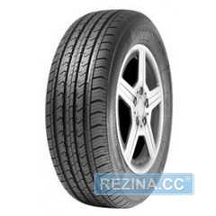 Купить Летняя шина SUNFULL HT 782 255/60R17 110H
