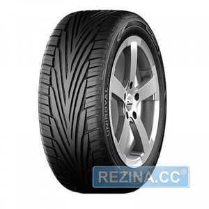 Купить Летняя шина UNIROYAL RainSport 2 225/40 R16 85W