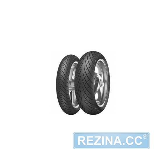 METZELER Roadtec 01 REAR - rezina.cc
