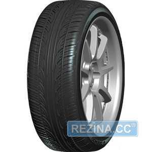 Купить Летняя шина DAEWOO DW 131 Kratus 235/45R17 97W