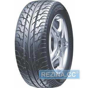 Купить Летняя шина TIGAR Prima 205/55R16 91V