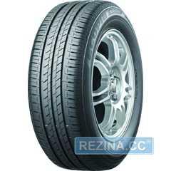 Купить Летняя шина BRIDGESTONE Ecopia EP150 175/60R14 82H