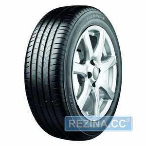 Купить Летняя шина SAETTA TOURING 2 205/55R16 91V