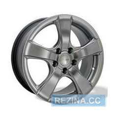 BANZAI Z574 Silver - rezina.cc