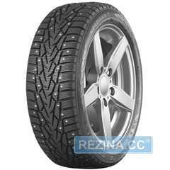 Купить Зимняя шина NOKIAN Nordman 7 205/50R17 93T (Шип)