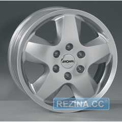 RONAL R44 CS - rezina.cc