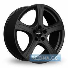 RONAL R55 SUV MB - rezina.cc