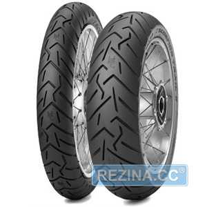 Купить PIRELLI Scorpion Trail 2 190/55R17 75W TL
