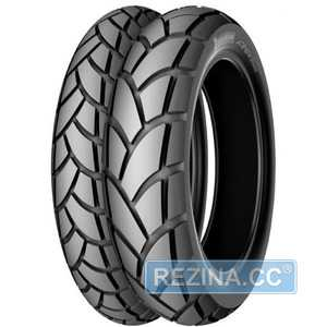 Купить MICHELIN Anakee 2 140/80 R17 69H Rear TT