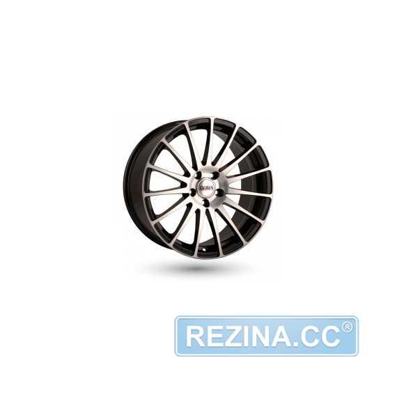 DISLA TURISMO 820 BD - rezina.cc