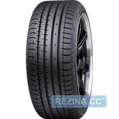 Купить Летняя шина ACCELERA PHI-R 215/55R17 98W