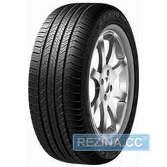 Купить Летняя шина MAXXIS Bravo HP-M3 215/50R17 91W