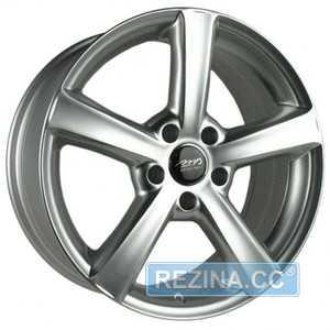 Купить FUTEK 914 HS R15 W6 PCD4x108 ET25 DIA65.1