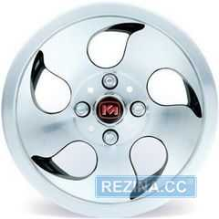 Легковой диск KORMETAL 506 HS - rezina.cc
