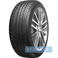 Купить Летняя шина HEADWAY HU901 275/40 R20 106W