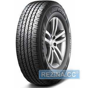 Купить Летняя шина Laufenn LD01 265/65R17 112T SUV