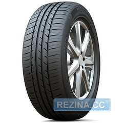 Купить Летняя шина HABILEAD S801 205/50 R16 87V