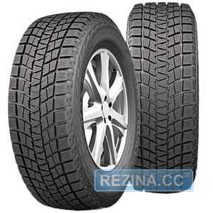 Купить Зимняя шина HABILEAD RW501 225/60 R17 99H