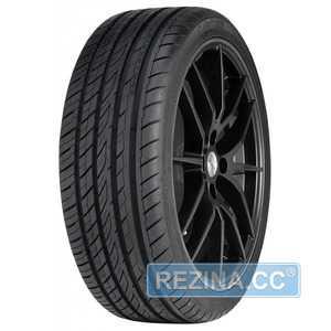 Купить Летняя шина OVATION VI 388 205/55R17 95W