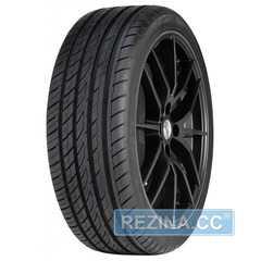 Купить Летняя шина OVATION VI 388 265/35R18 97W