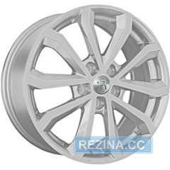 REPLAY MR176 SF - rezina.cc