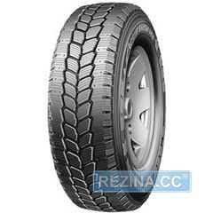 Купить Зимняя шина MICHELIN Agilis 81 Snow Ice 195/65R16C 104Q