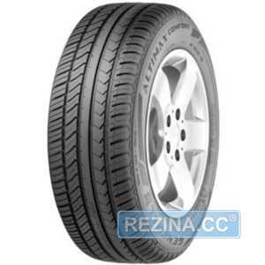 Купить Летняя шина GENERAL TIRE Altimax Comfort 205/60R15 91V