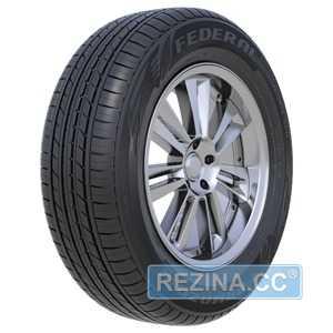Купить Летняя шина FEDERAL Formoza GIO 215/60R16 95H